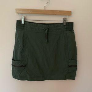 Athleta skirt (8)